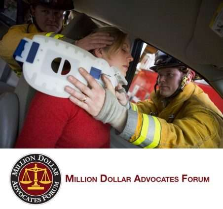 firefighters_saving_woman_in_c_3915761_combined